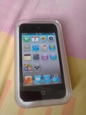Ipod 4ta G Touch 32gb
