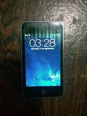 Ipod Touch 2g 8gb