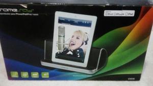 Reproductor Para Ipod, Iphone Y Ipad