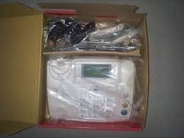 Telefono Fijo Inalambrico Huawei  Cdma Con Codigo