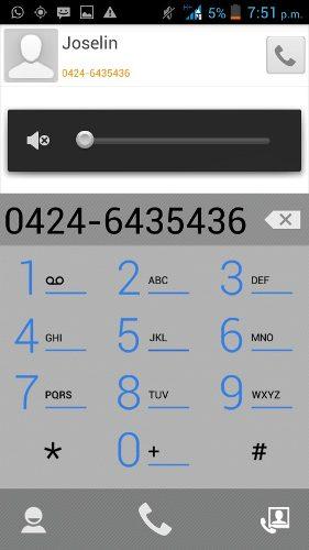 Telular Sx5 Para Punto De Venta