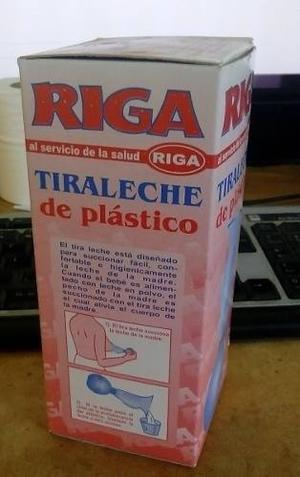 Tira Leche