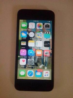 Vendo O Cambio Ipod Touch 6g 32gb