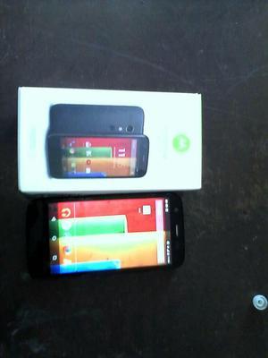 Motorola Moto G1 Negociable