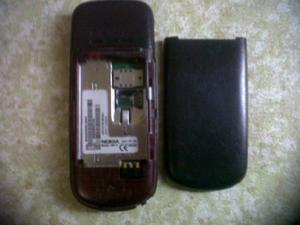Nokia b.. Para reparar o para repuesto