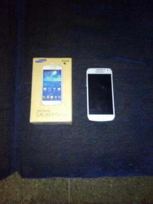 S4 Mini Duos Repuesto O Reparar