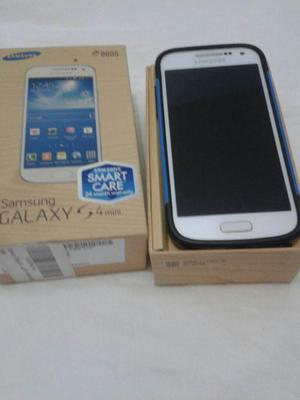 Samsung S4 Míni Dúos