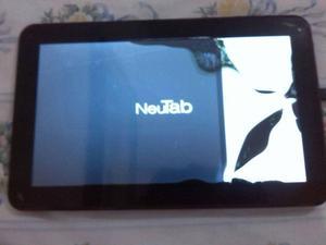 Tablet NeuTab Modelo N10