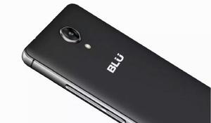 Vendo Teléfono Blu R1 Hd