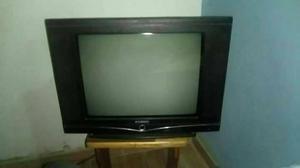 Televisor Hiunday 21