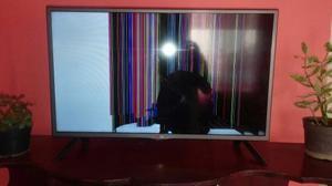 Tv Led Lg 32lb561b Para Repuesto