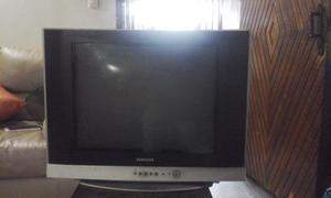 Tv Samsung De 21 Pulgadas