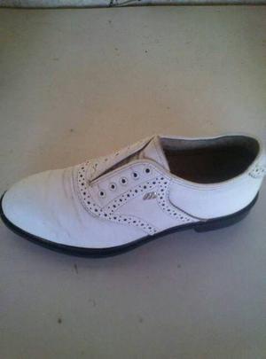 Zapatos Para Golf Marca Mizuno