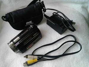 Vendo O Cambio Camara Filmadora Sony