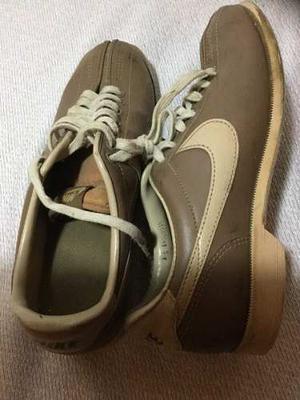 Zapatos De Bowling Nike Caballero