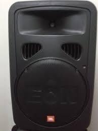 Corneta Amplificadora