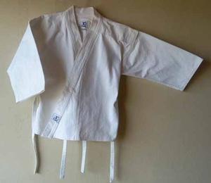 Kimono Talla 0 Excelente Calidad