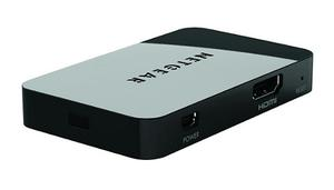 Netgear Push2tv Wireless Display Hdmi Adapter With Miracast