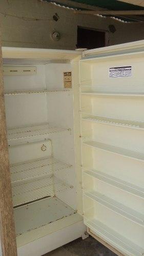 Nevera (freezer) Marca Kenmore