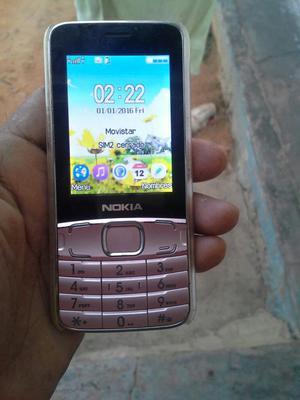 Nokia Bueno Y Varato