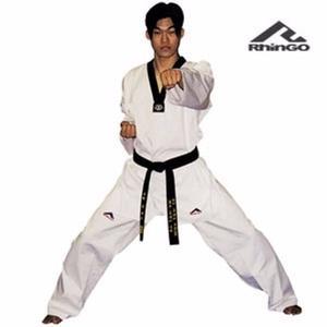 Uniforme De Taekwondo Marca Rhingo