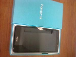 venta de telefono celular Huawei