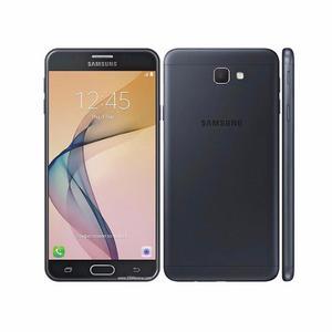 Celular Smartphone Samsung J7 Prime 4g 16gb Dual Sim Yunav
