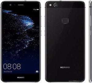 Huawei P10 Lite, Nuevo, Somos Tienda Fisica C.c. En Chacao