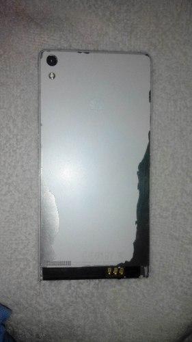 Huawei P6 Sin Pantalla, Lo Vendo O Cambio Por Otro Tlf