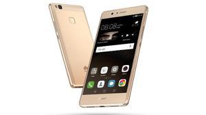Huawei Telefono P9 Lite Dual Sim Lte Octa Core 2gb 13mp Bagc