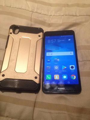 Huawei Y6 Ii Vendo O Cambio