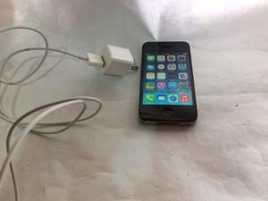 Iphone 4s Liberado