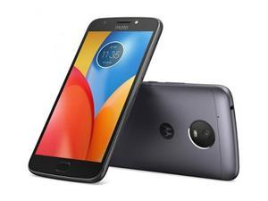 Motorola Moto E 4 2gb Ram Lector Huella   Tienda