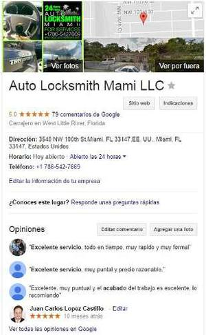 Registra Tu Negocio En Google Maps