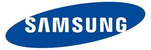 Samsung Fix Imei Generico No Registrado En La Red Emergencia