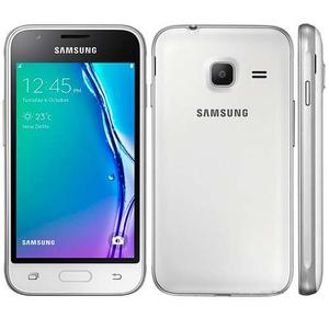 Samsung Galaxy Express 3 Lte 4g 8gb Android 6.0