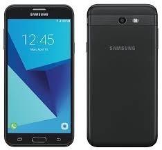 Samsung Galaxy J7 Neo Octa Core 13 Mp Lte 16g Tienda Fisica