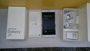 Samsung Galaxy J7 Version 6 4g Lte Somos Tienda