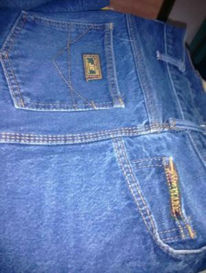 Se Vende Jeans Caballero