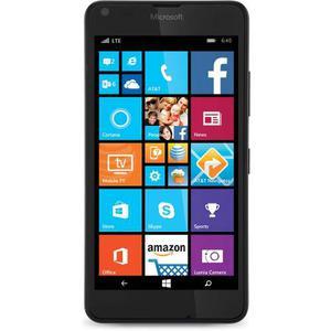 Telefono Celular Nokia Lumia g Lte Quadcore Camara 8mpx