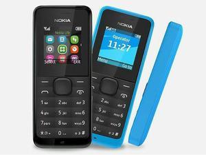 Telefono Doble Sim Liberado Entrega Gratis En Caracas (*-*)