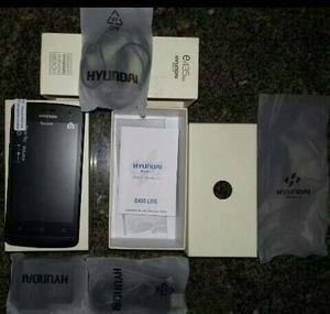 Telefono Hyundai E435 Lite Liberados Doble Sim