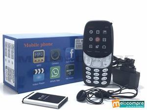 Telefonos Celulares Nokia  Nuevos Liberados Baratos