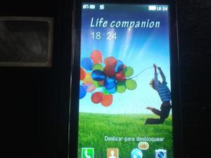 Tlf Samsung S4 Chino