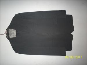 trajes para caballeros poco uso