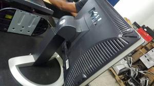 Monitor Dell 17 Pulgadas Clase A Sin Caja Cable Y Vga