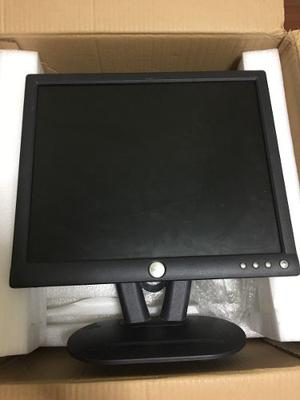 Monitor Dell 17 Pulgadas Repuesto