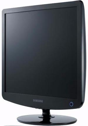 Monitor Led Samsung 20