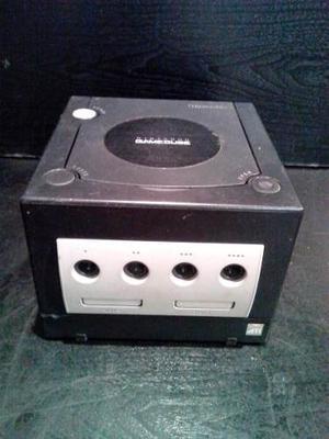 Nintendo Gamecube Usado