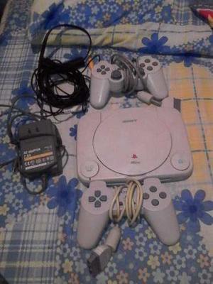 Playstation 1 Sony